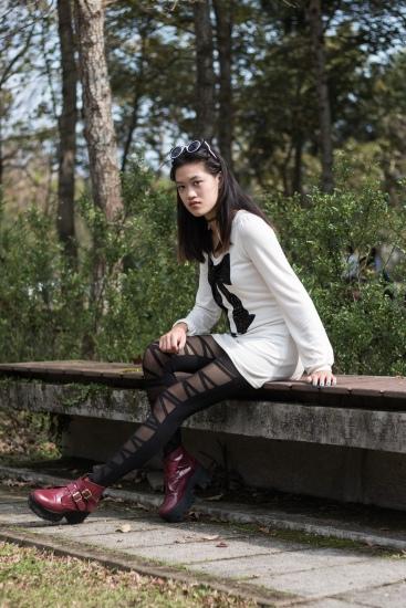 Tiffany NTU_01