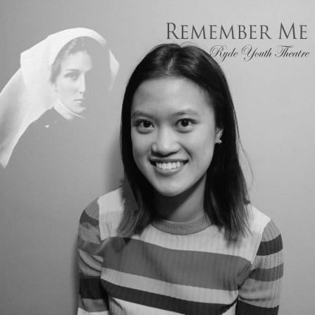 remember-me-2